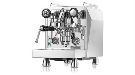 دستگاه اسپرسو ساز دستی سری Evoluzione-R مدل Giotto