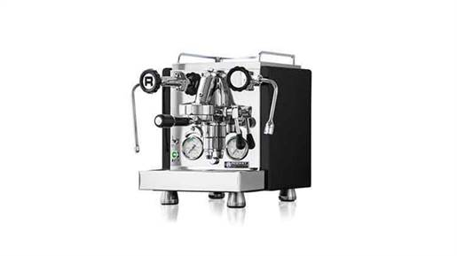 دستگاه اسپرسو ساز دستی مدل R 60V