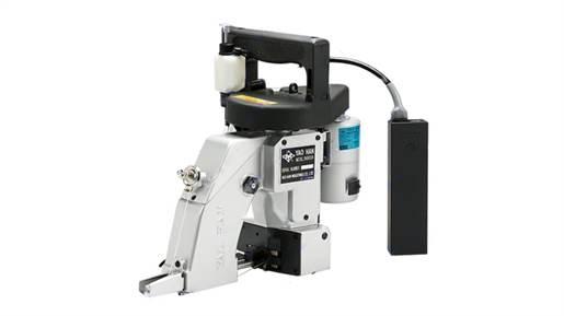سرکیسه دوز دستی شارژی مدل (N600A(12v