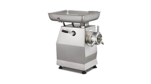 دستگاه چرخ گوشت رومیزی امگا ۳۲