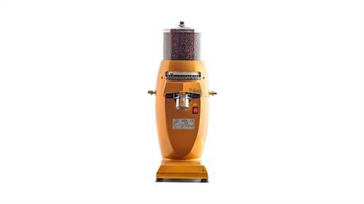 دستگاه آسیاب قهوه کوبان مدل KM01
