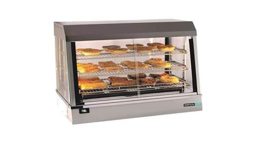 گرمخانه 120 سانت آنویل PWK0006