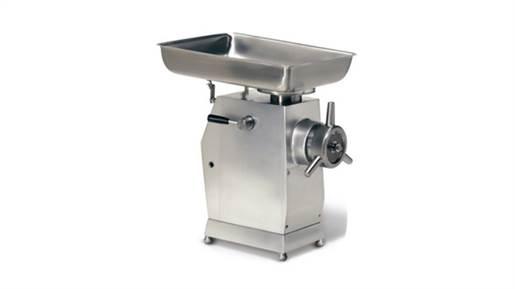 دستگاه چرخ گوشت ۳۲ امگا ایرانی