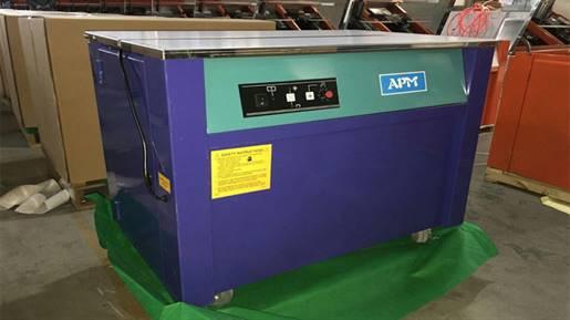 تسمه کش APM مدل KH306- کابینتی