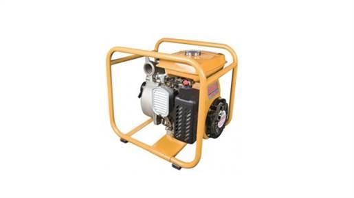 پمپ آب 2 اینچ بنزینی PSI 6721
