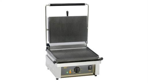 دستگاه ساندویچ ساز پنینی رالر گریل
