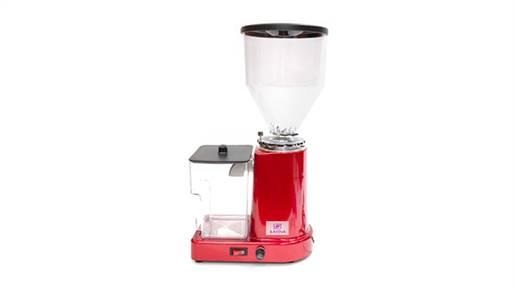 دستگاه آسیاب قهوه لاتینا X60
