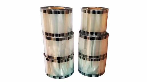 رول سیل لیوانی رومیزی مایعات مدل21448
