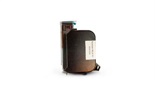 کارتریج جت پرینتر 45 HP پایه الکل مدل 2700