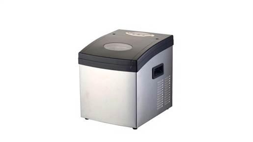 یخ ساز مکعبی 15 کیلویی مدل 21884