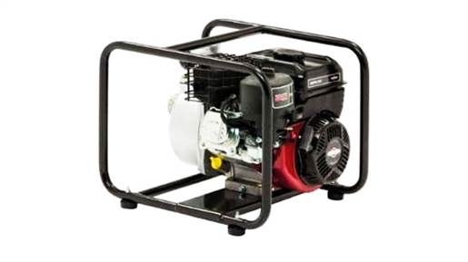 موتور پمپ آب کشاورزی بریکس 2 اینچ آمریکایی مدل 21979