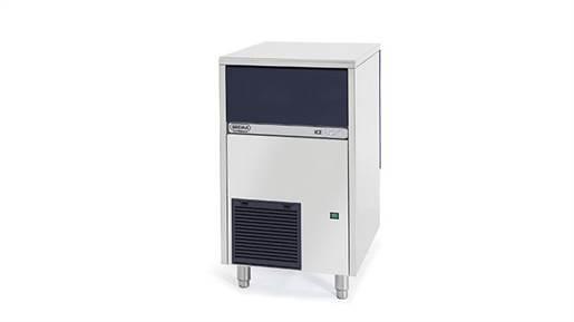 دستگاه یخ ساز ۴۷ کیلویی برما مدل CB425