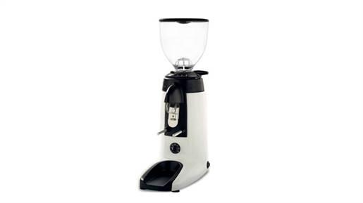 آسیاب قهوه کامپکت مدل K3
