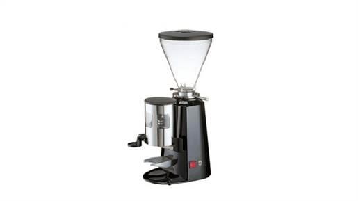 دستگاه آسیاب قهوه نیمه صنعتی N900