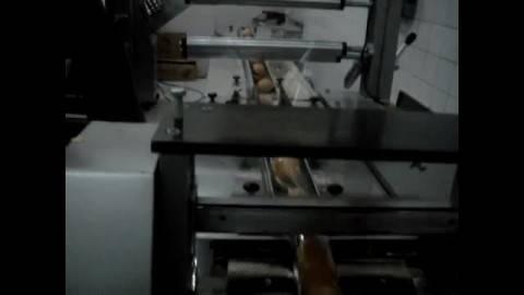 دستگاه بسته بندی پیلوپک