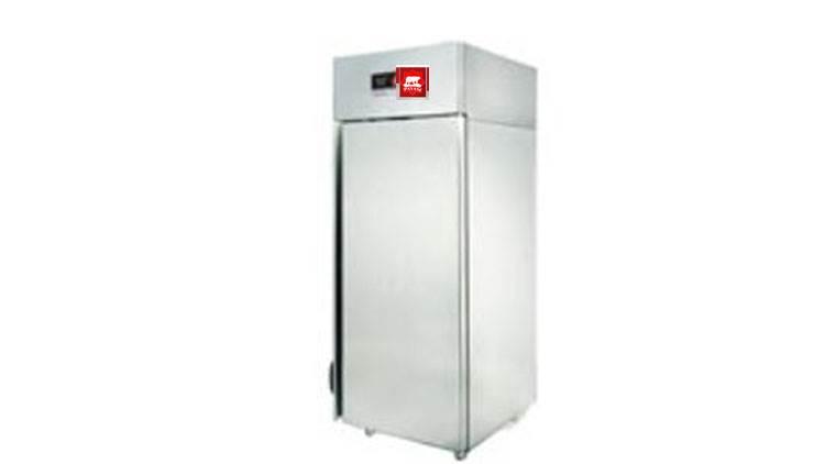 یخچال PKE600