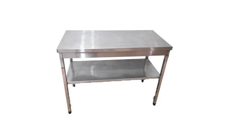 میزکار 150 با طبقه و بدون پاتراکی