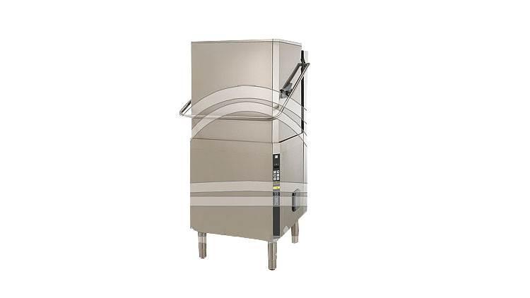 ماشین ظرف شویی صنعتی 2000 تکه
