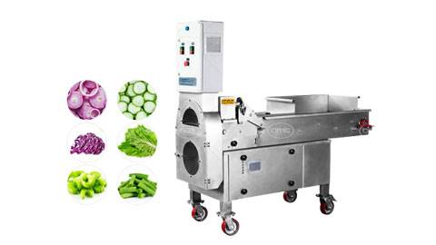 اسلایسر صیفی جات و سبزیجات مدل KPT700