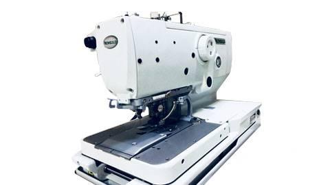 مادگی چشمی نیوگلد مدل NG-580