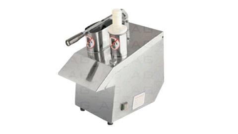دستگاه اسلایسر مدل AG-S100