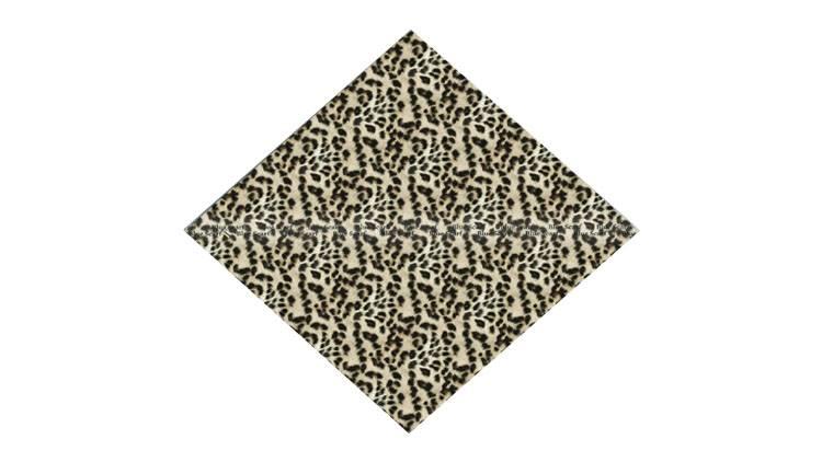 روسری نخی دور ریش سبک سازی شده کد 8051262