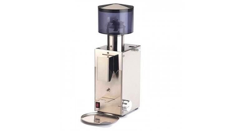 دستگاه آسیاب قهوه تایمردار  مدل BB005TM