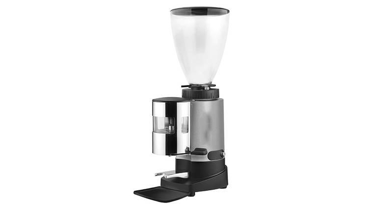 دستگاه آسیاب قهوه مدل E7X