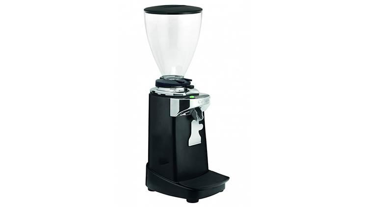 دستگاه آسیاب قهوه مدل E8D
