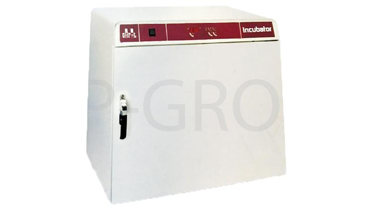 انکوباتور ۳۷ درجه مدل 3031 , لوازم و تجهیزات آزمایشگاهی