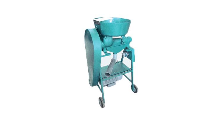 دستگاه آبغوره و آبلیمو گیری , دستگاه آبگیری چندکاره
