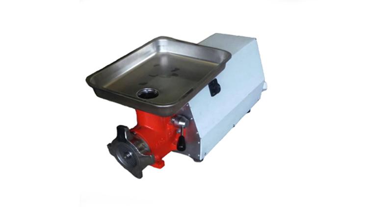 دستگاه چرخ گوشت 32 رومیزی گیربکسی