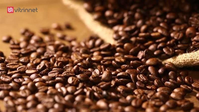 دستگاه روستر قهوه مدل CraftMaster CM2