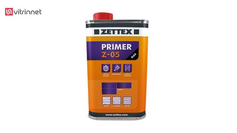 پرایمر  Z-05 زتکس