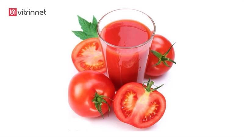 دستگاه آب گوجه گیری 500 کیلویی