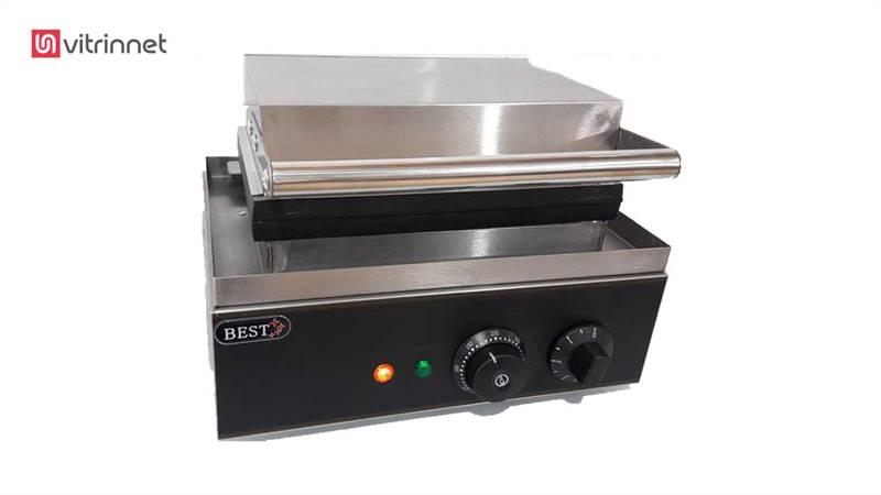 وافل ساز نان بستنی PFY - 2209A