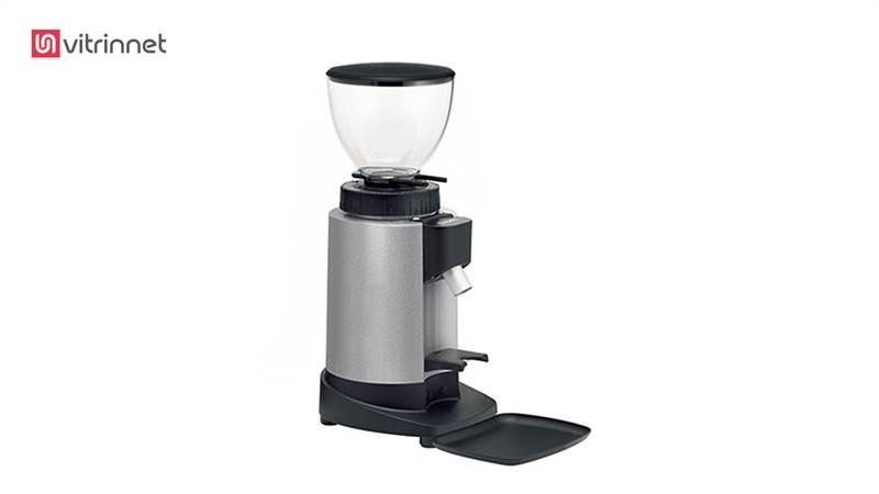 دستگاه آسیاب قهوه مدل E5P