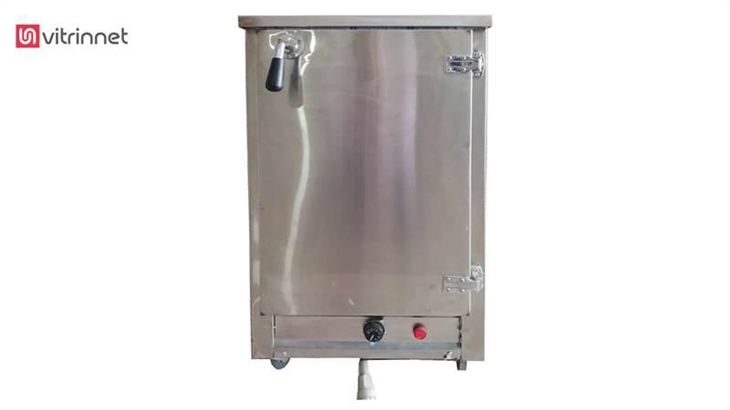 دستگاه گرمکن 20 نفره برقی مدل 21519