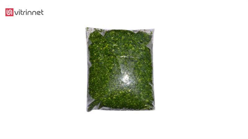 سبزی خرد کنی بشقابی دهانه 70