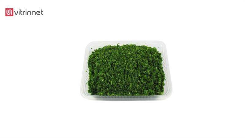سبزی خرد کنی بشقابی دهانه 90