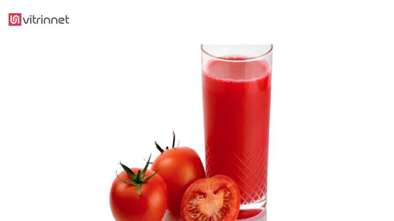 آب گوجه گیر500 کیلو لوکوموتیوی بدون شیر