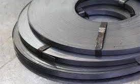 تسمه کش دستی فلزی مدل H54