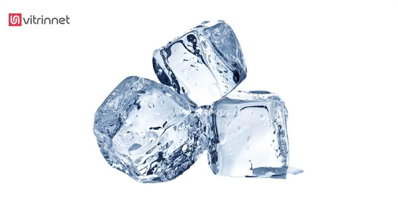 دستگاه یخ ساز ۲۲ کیلویی برما مدل CB184