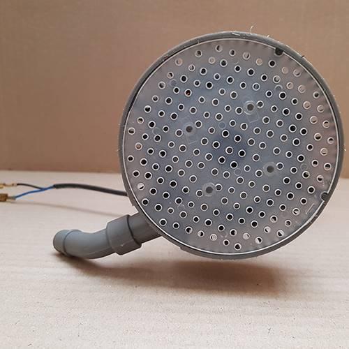 الکتروپمپ آب کولری تیپ SH 300 موتوژن