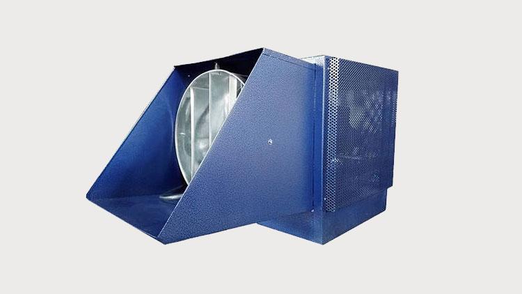 رطوبت ساز مه پاش دیسکی miniator 8000