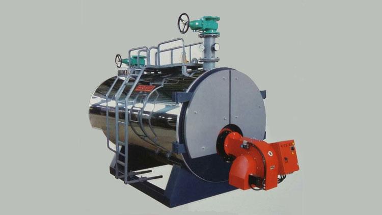 دیگ آب داغ مدل HWB , دیگ آب گرم و آب داغ
