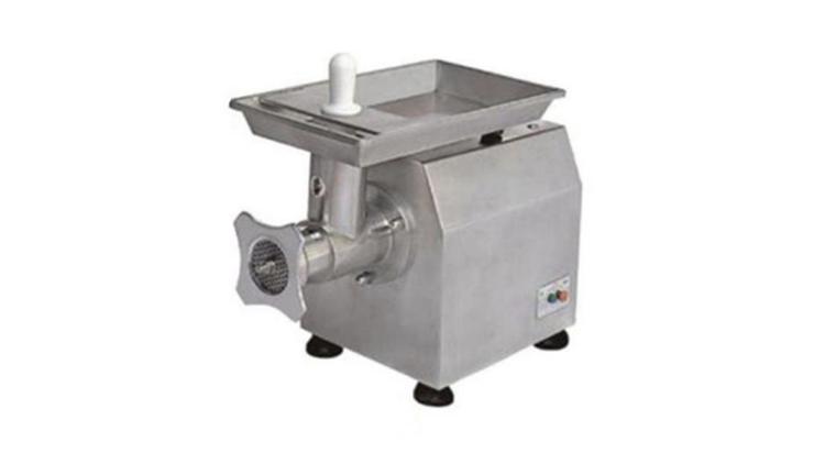دستگاه چرخ گوشت رومیزی ۳۲ استار
