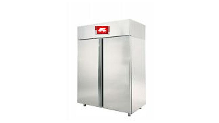 یخچال PKE1000