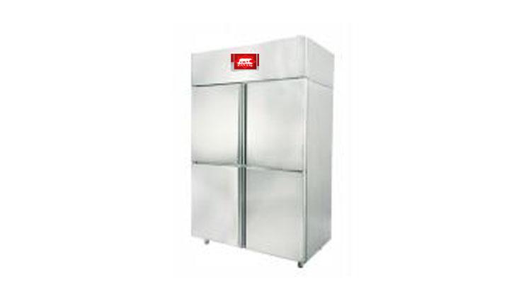 یخچال PKE 1500
