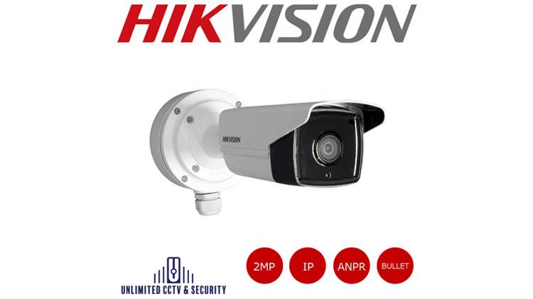 دوربین HIK VISION مدل DS 2CD4A26FWD , دوربین های مدار بسته